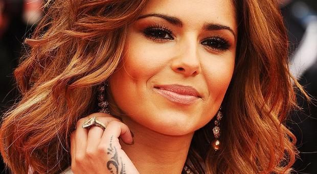 Cheryl Cole is to return as a judge on The X Factor