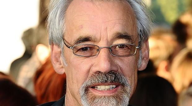 Roger Lloyd Pack's voice will feature on radio series Gloomsbury