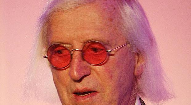 Claims that Jimmy Savile abused children in schools are being investigated