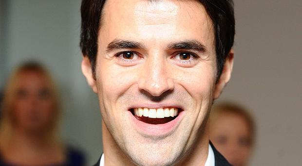 Steve Jones is to host a new Saturday morning show for Channel 4