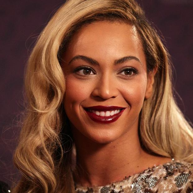 Beyonce is on the cover of Time magazine's Most Influential People edition