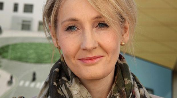 JK Rowling has written a new short story about Harry Potter