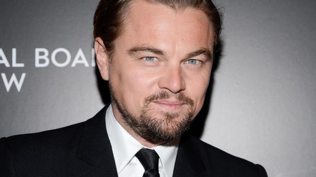 Leonardo DiCaprio's Foundation's first gala has been a big success