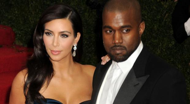 Kim Kardashian and Kanye West's daughter North has made her modelling debut aged 13 months