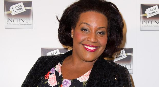 Alison Hammond is to take part in Strictly Come Dancing