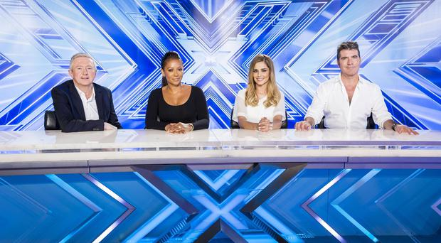 This series marks the first time voting for contestants has been available free of charge since The X Factor arrived in 2004