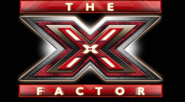 The X Factor is to be screened on a Friday putting it up against rival Strictly Come Dancing