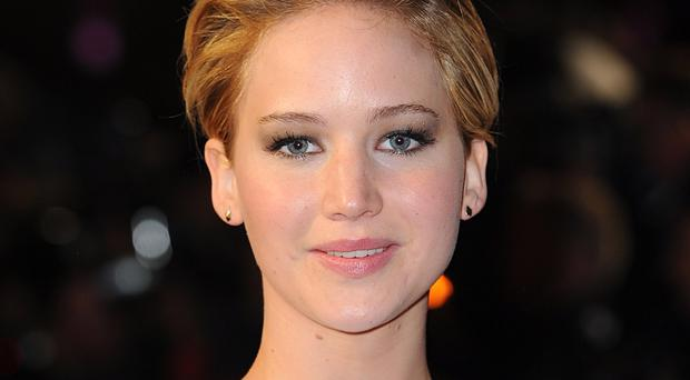 Jennifer Lawrence is to host the Met Gala