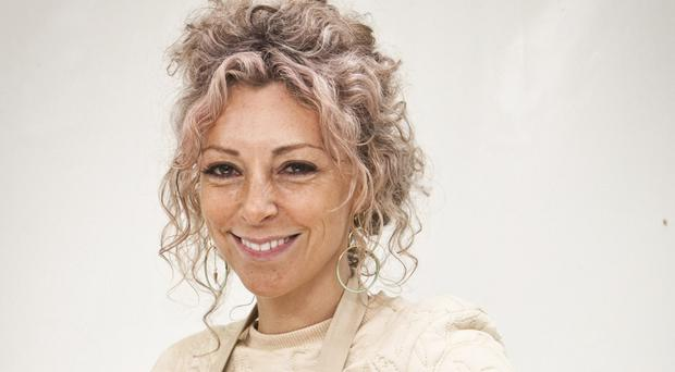 Kate Henry is the latest contestant to leave The Great British Bake Off