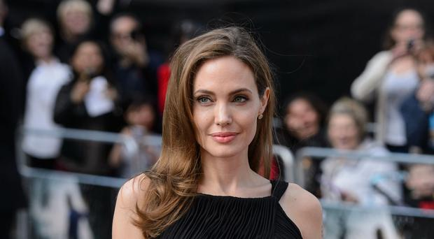 In May last year, Angelina Jolie revealed to the world she had undergone a double mastectomy.