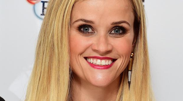 Reese Witherspoon has defended her friend Renee Zellweger