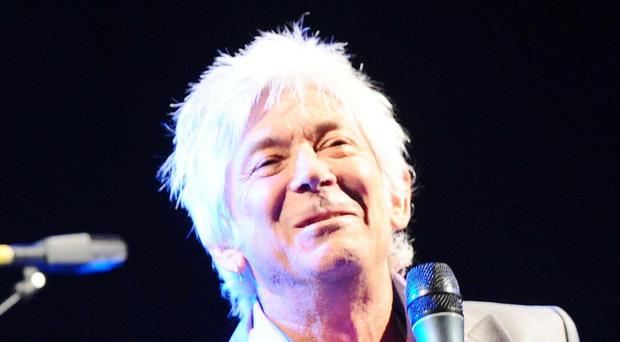 Keyboardist Ian McLagan has died after suffering a stroke