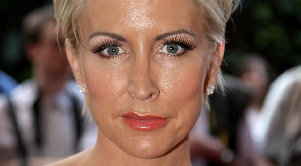 Heather Mills has been lined up to appear in Channel 4's daredevil winter sports show The Jump
