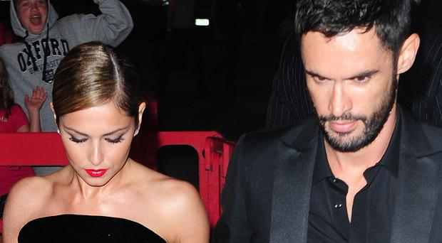 Jean-Bernard Fernandez-Versini has accepted damages over a magazine article