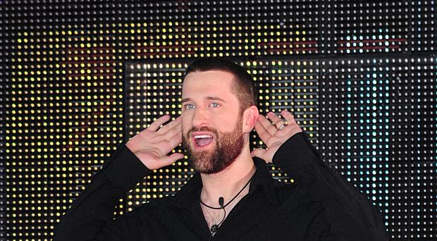 Dustin Diamond is charged with reckless endangerment and two other counts over a fight at a bar