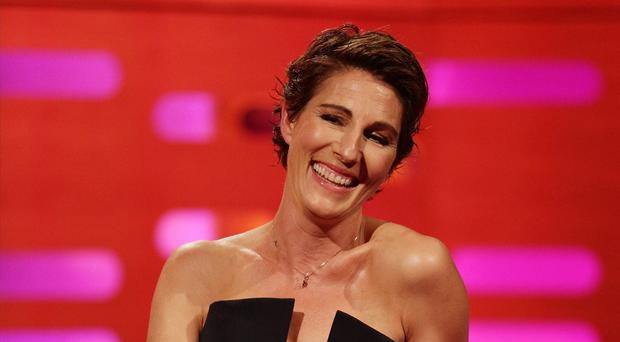 Tamsin Greig stars in a musical adaptation of Women On The Verge of a Nervous Breakdown