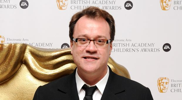 Russell T Davies is working on a new drama about the Aids epidemic of the 1980s