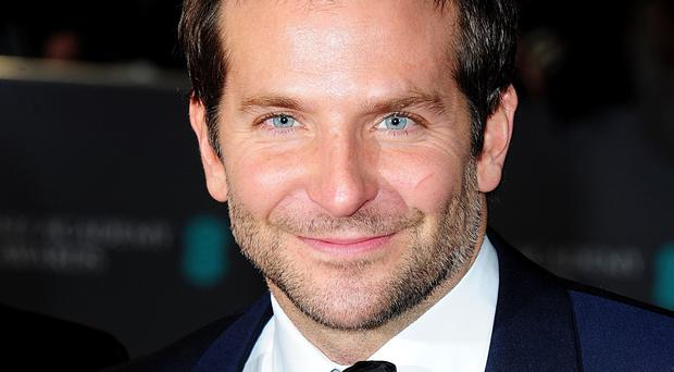 Bradley Cooper is to appear in London's West End with a transfer of his Broadway hit The Elephant Man