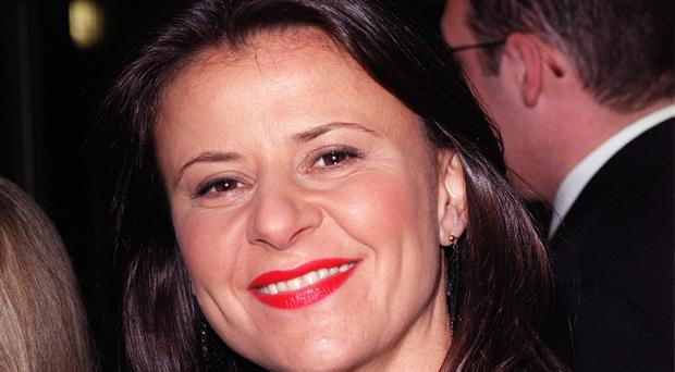Tracey Ullman is to return to BBC One