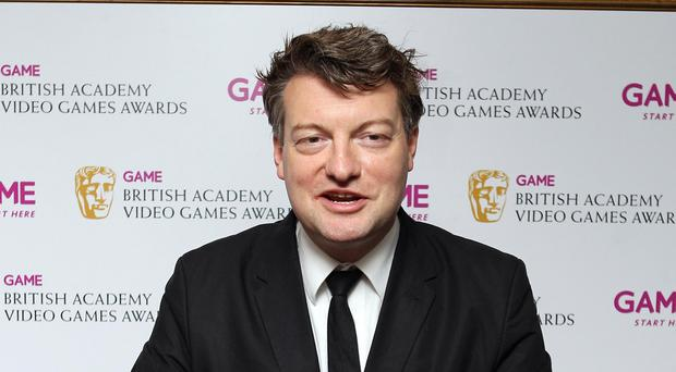 Charlie Brooker says his election special will be equally disparaging to all parts of the political spectrum