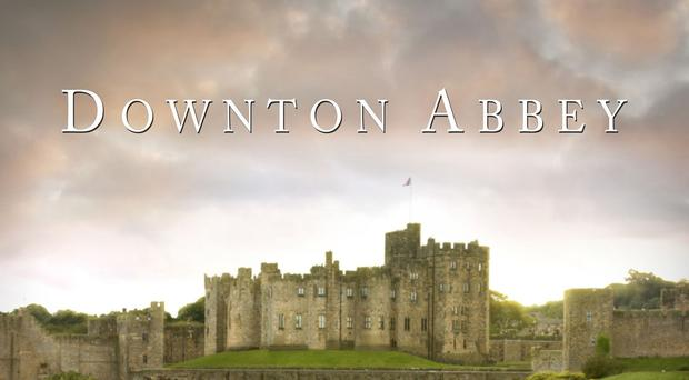 ITV has said the next series of Downton Abbey will be the last