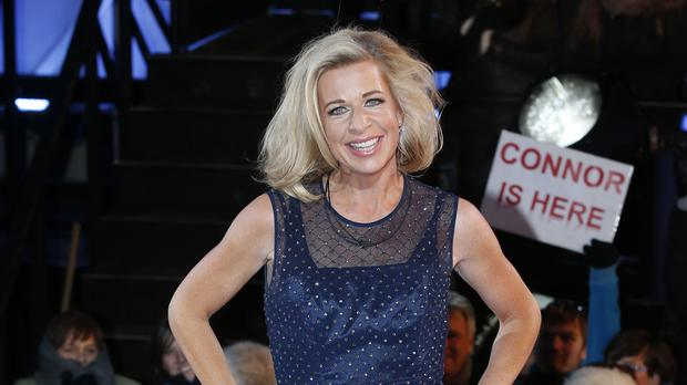 As Katie Hopkins becomes more offensive to stay relevant and in work, it's not ok for us to sit on our hands