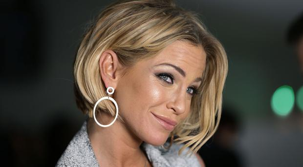 Sarah Harding is set to make a guest appearance in Coronation Street this summer