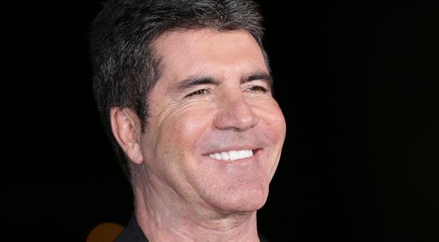 Simon Cowell said he had taken a new 'nosy' approach to Britain's Got Talent contestants