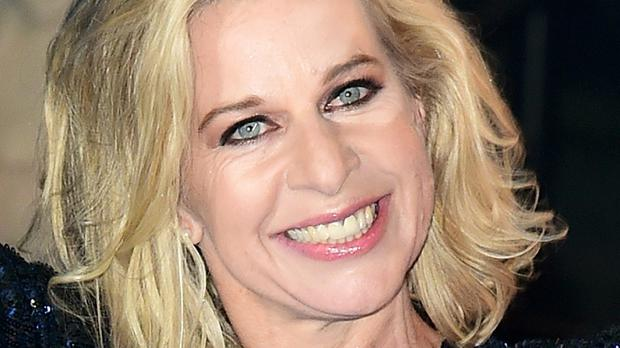 Tongue-in-cheek petition claims space could be made in the UK by sending Katie Hopkins to Syria