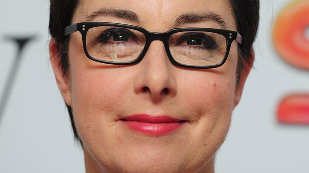Sue Perkins is the favourite to replace Jeremy Clarkson on Top Gear, according to Coral