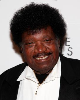 Performer: Percy Sledge