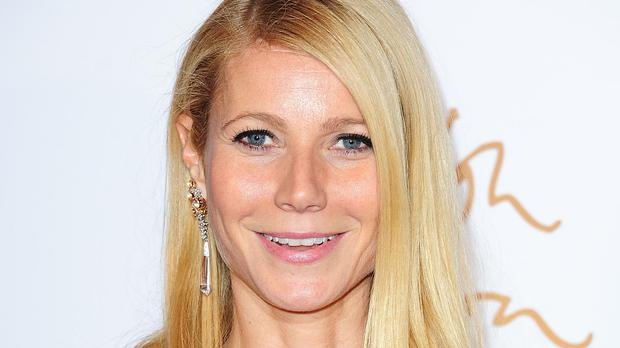 Gwyneth Paltrow and Chris Martin have legally split, according to reports