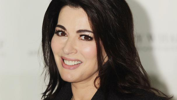 Nigella Lawson will return to our screens with Simply Nigella on BBC 2
