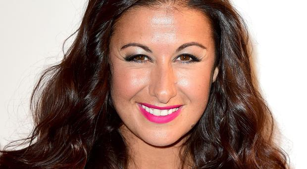Hayley Tamaddon is to leave Coronation Street after two years in the soap