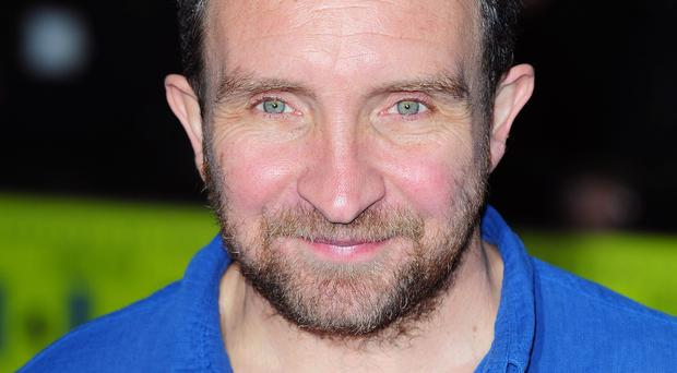 Eddie Marsan is to appear in the BBC's magician drama Jonathan Strange And Mr Norrell