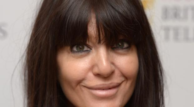 Claudia Winkleman tells Watchdog how her daughter was badly burned when her Halloween fancy dress costume went up in flames