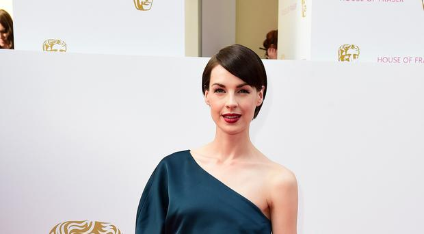 Jessica Raine has signed up for Jericho, a story set in the industrial revolution