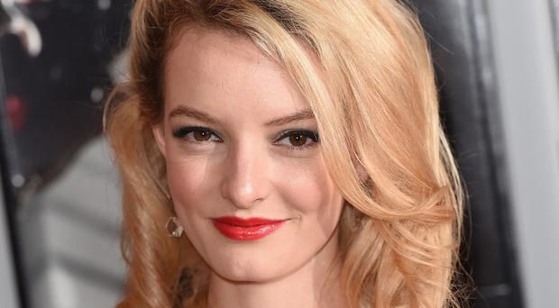 Dakota Blue Richards will star as Pc Shirley Trewlove in the third series of the Inspector Morse prequel
