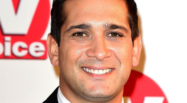 Coronation Street star Jimi Mistry's character was killed off in an explosion