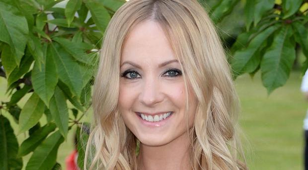 Joanne Froggatt is set to star as Victorian serial killer Mary Ann Cotton