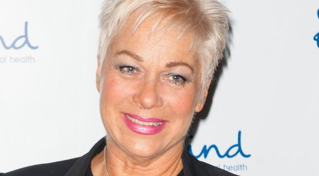 Denise Welch said Katie Hopkins is a