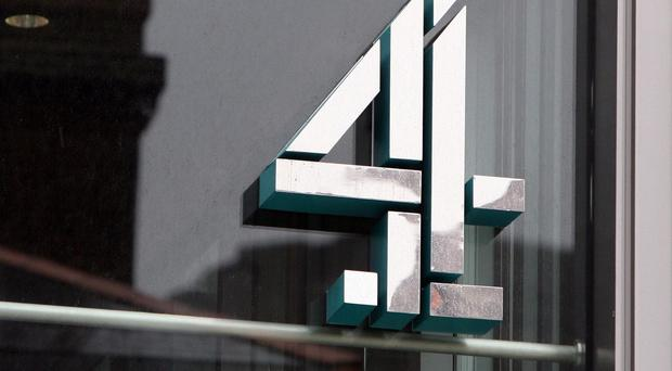Channel 4 is to launch a new channel dedicated to foreign drama