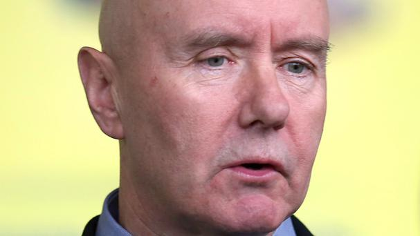 Author Irvine Welsh is writing a true-life drama based on the story of Manchester brothers Christopher and Anthony Donnelly
