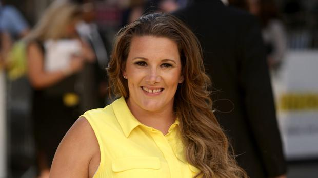 Sam Bailey is due to perform a one-off concert in the West End in October