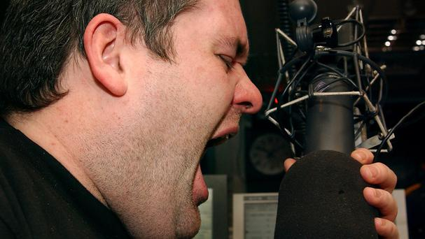 Reports suggest Chris Moyles could return to radio as the host of XFM's breakfast show