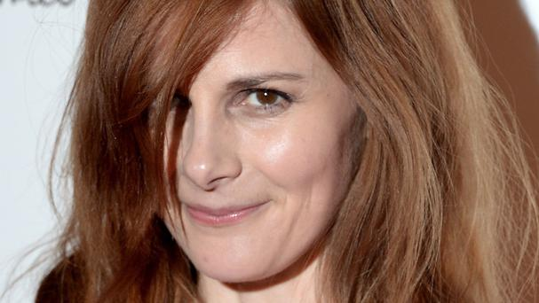 Louise Brealey is to tread the boards in a new DH Lawrence adaptation