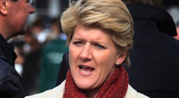 The BBC2 programme, hosted by Clare Balding, will move to a studio above Centre Court and its live audience will be axed