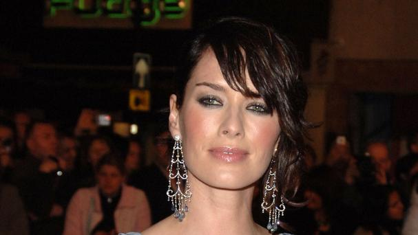 Game Of Thrones star Lena Headey is set for a role in the new series of Danger Mouse