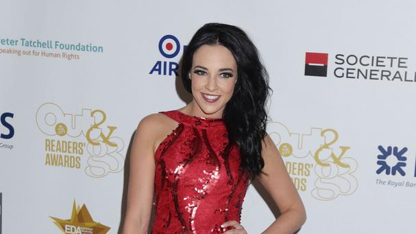 Hollyoaks star Stephanie Davis, who played the character Sinead O'Connor, has been dropped from the soap