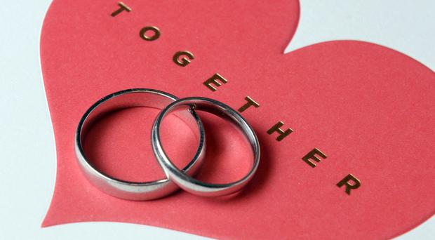 Married At First Sight has been commissioned for a second series